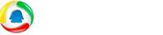 腾讯大王卡申请官网Logo